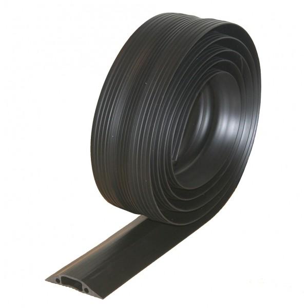 Cable Mat 9m