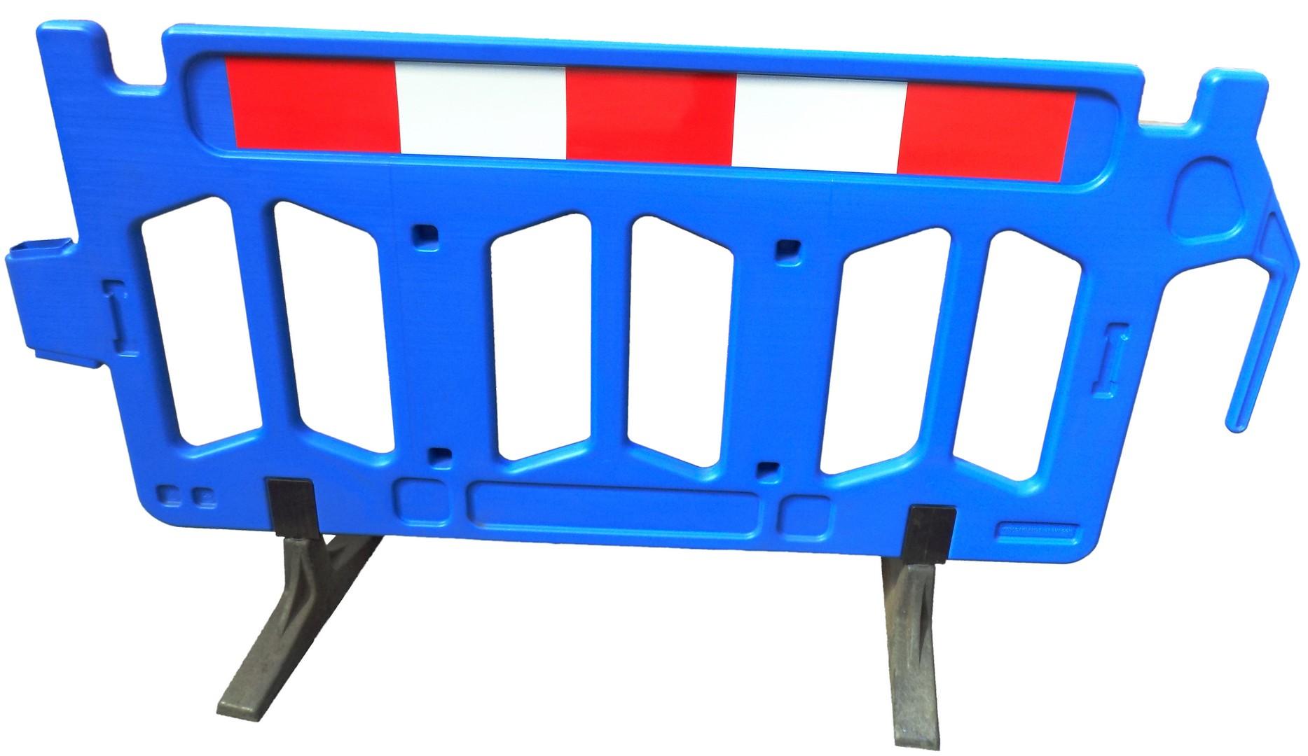 Firmus Barrier - Blue