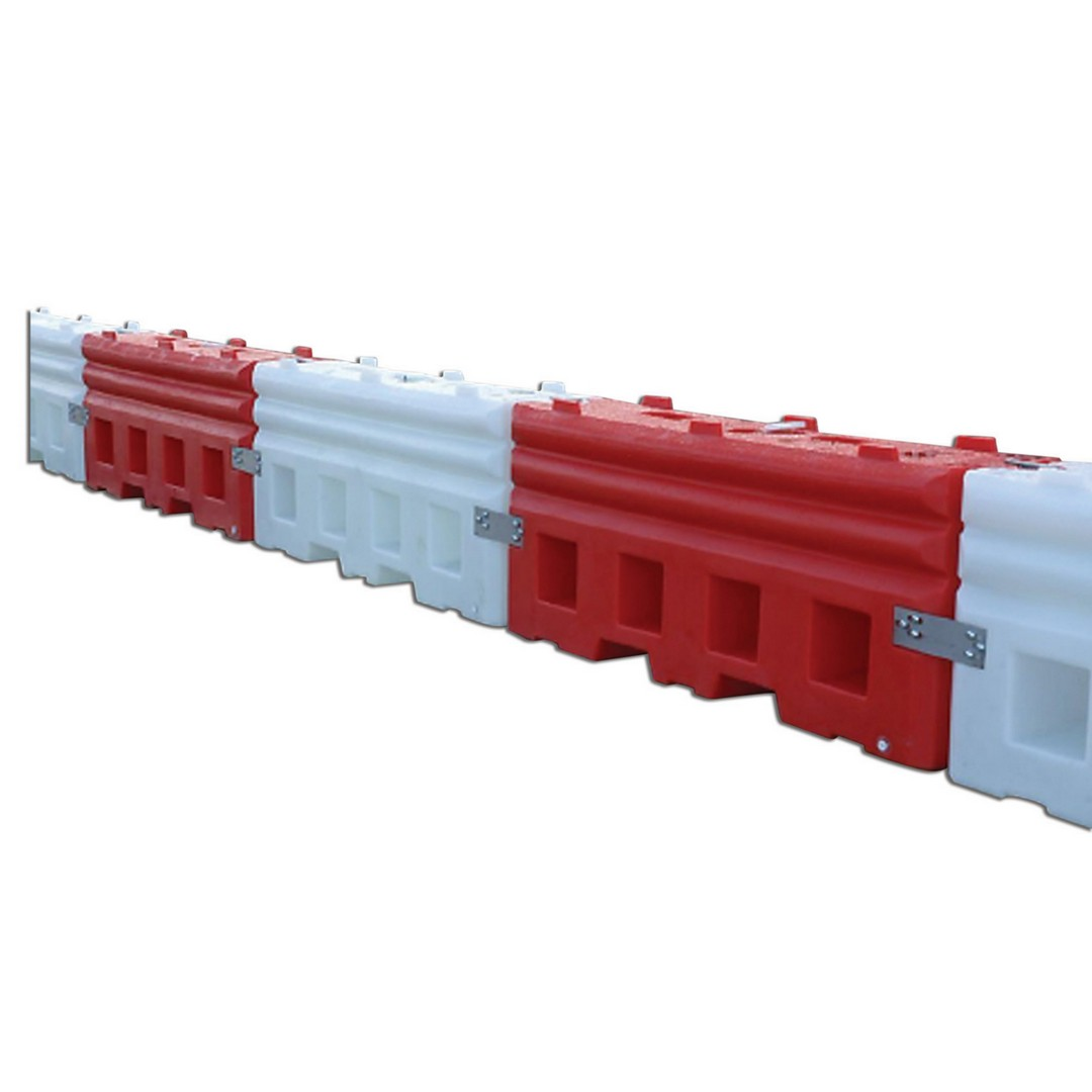 RB22 Barrier System