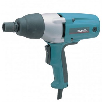 Impact Wrench 110v 1/2in Drive