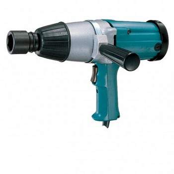 Impact Wrench  110v 3/4in Drive