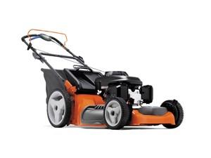 Lawn Mowers | Speedy Services