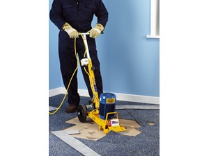 Tile Lifters Speedy Services