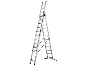 Combination Ladders Speedy Services