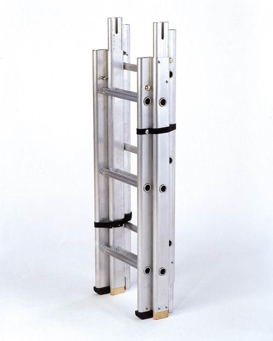 Surveyors Ladder
