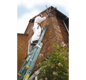 grp-ladders-hire