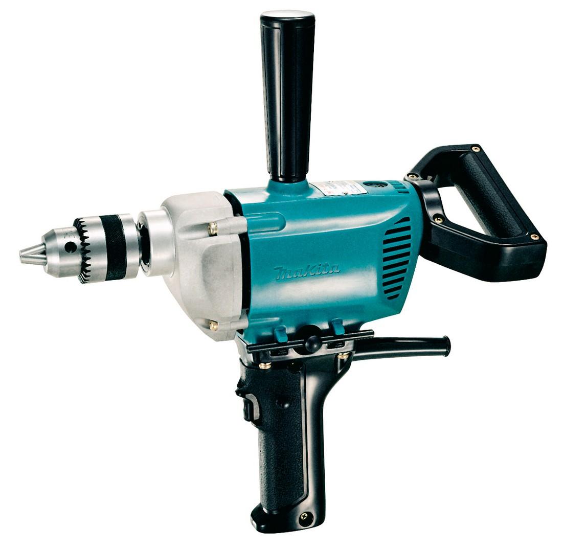 Rotary Drill 1 Speed 13mm