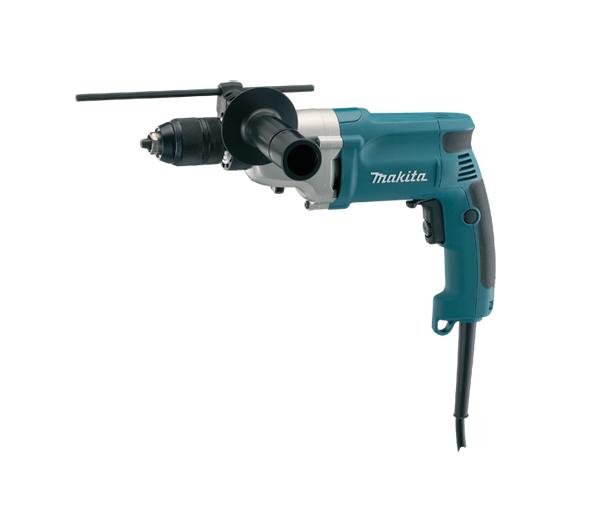 Rotary Drill 2 Speed 13mm