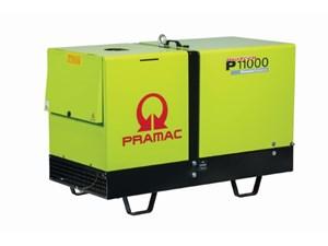 Diesel Generators | Speedy Services