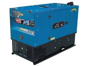 sel Generators | Speedy Services on