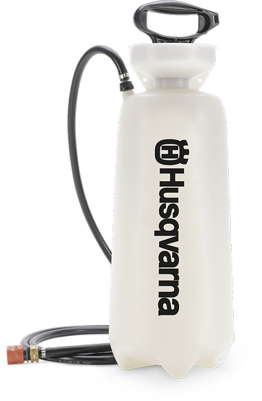 Masonry Water Bottle