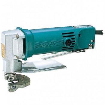 Metal Shear - Electric - 1.6mm