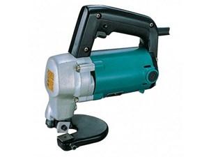 Metal Shear Electric 3 2mm Metal Cutting Tools