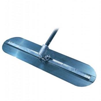 Big Blue Float