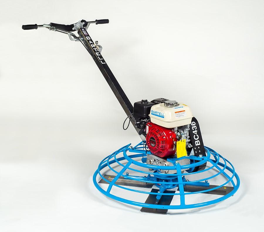 Power Float 930mm (36in)