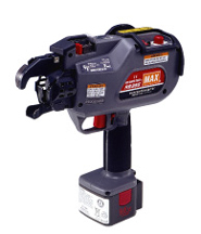 Re - Bar Tier Cordless RB392