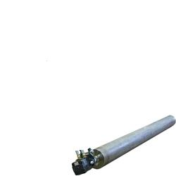 Roller Striker Tube  2.1m
