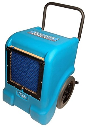 Dehumidifier - Electric - Large
