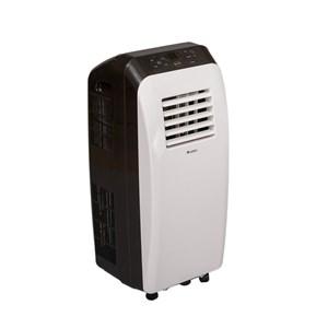 Air Conditioner - Small