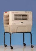 Evaporative Cooler - Medium