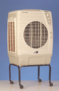 Evaporative Cooler - Large