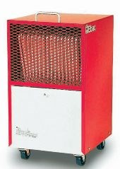 Dehumidifier - Electric - Compact