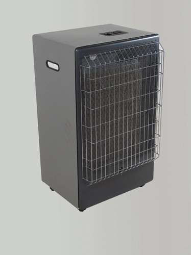 LPG Catalytic Cabinet Heater Guard