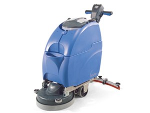 Cleaning Equipment Speedy Services