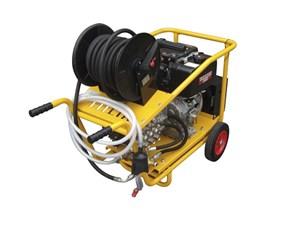 Pressure Washers Speedy Services