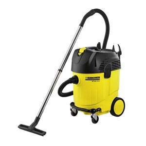 Vacuum Cleaner Wet And Dry 110v / 240v