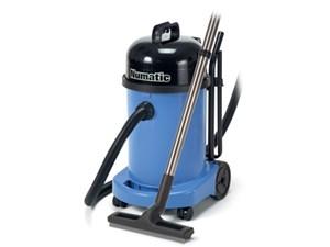 Vacuums Speedy Services