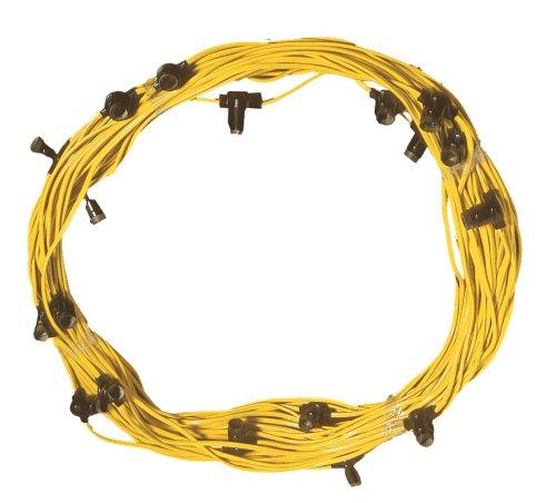 Festoon Light Cable 100m 12.3Kg