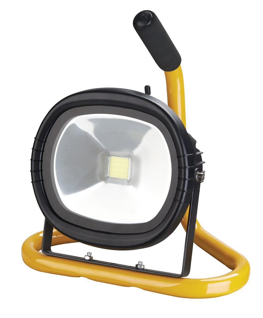 Elite 50W LED Mini Pod