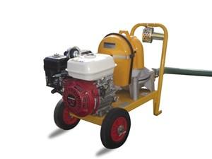 Diaphragm pumps speedy services diaphragm pump petrol 50mm 2in ccuart Images