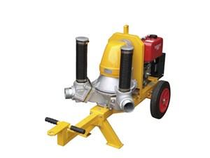 Diaphragm pumps speedy services diaphragm pumps ccuart Images