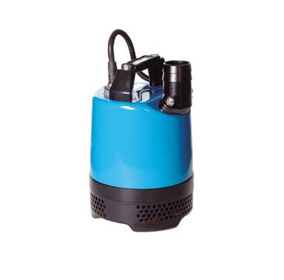 Submersible Pump 50mm (2in)
