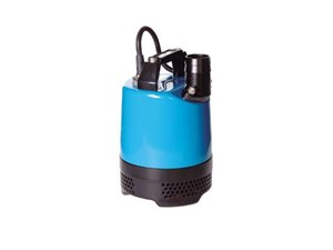 Submersible Pumps Speedy Services