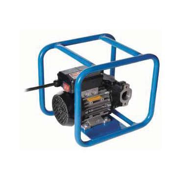 Fuel Transfer Pump 25mm