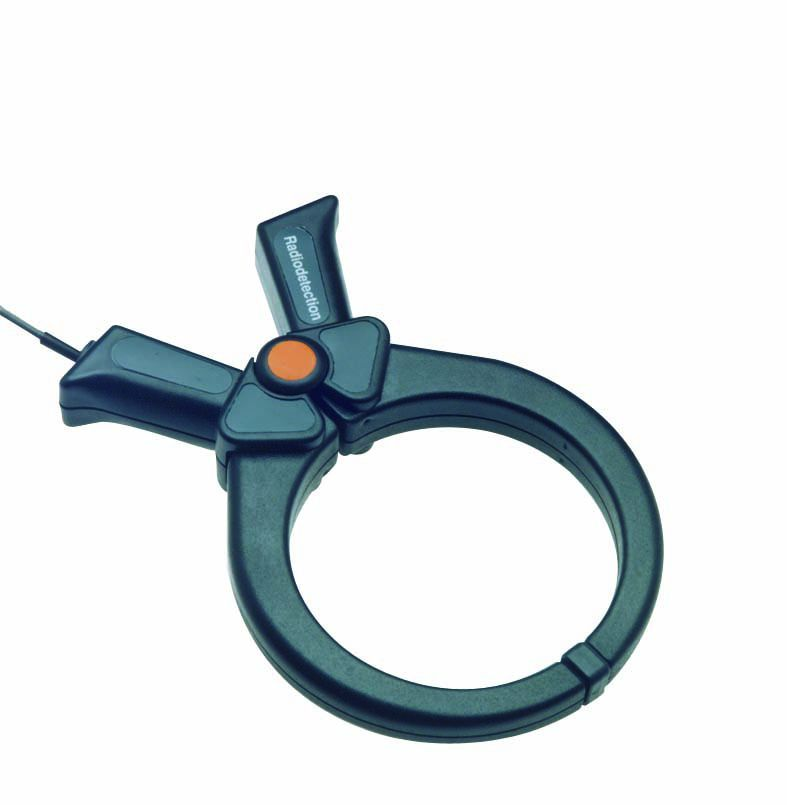 RD8000 100mm Signal Clamp