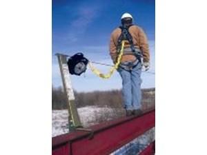 Fall Arrest Equipment Speedy Services