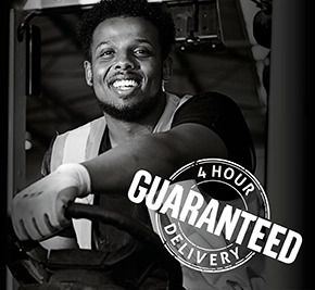 4hour-delivery-hire