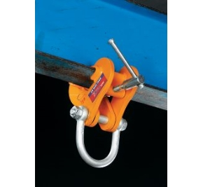 beam-clamps-trolleys-hire