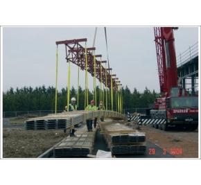modular-beams-hire