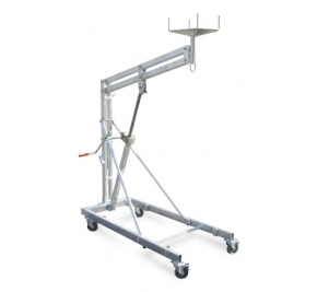 material-lifts-hire