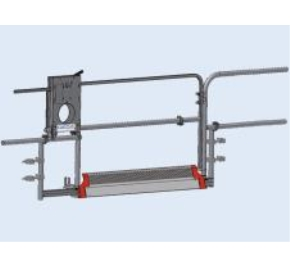ladder-hoists-hire