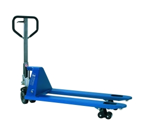pallet-trucks-hire