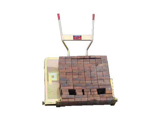 Brick & Block Cart 400kg SWL
