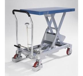 scissor-tables-hire