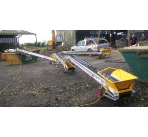 conveyors-hire