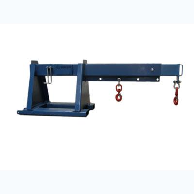 Forklift Jib - 3t SWL